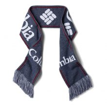 צעיף - Columbia Lodge Scarf - Columbia