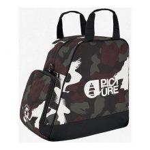 תיק לנעלי סקי - Shoe Bag - Picture Organic