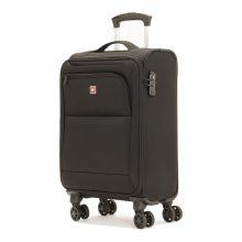 מזוודה - Arizona 20 - Swiss Bags