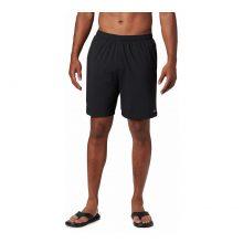 מכנסיים קצרים ובגד ים לגברים - Roatan Drifter Water Short - Columbia