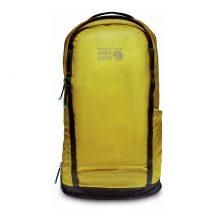 תיק יום - Camp 4 28 Backpack - Mountain Hardwear