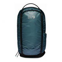 תיק יום - Camp 4 21 Backpack - Mountain Hardwear