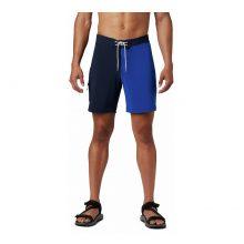 מכנסי חוף קצרים לגברים - Outdoor Elements Board - Columbia