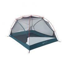 אוהל מקצועי ל-3 אנשים - Mineral King 3 Tent - Mountain Hardwear