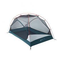 אוהל מקצועי זוגי - Mineral King 2 Tent - Mountain Hardwear