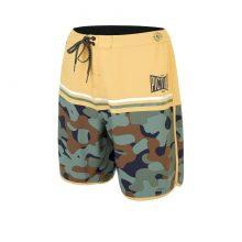 מכנסיי חוף לגברים - Andy 17 - Picture Organic