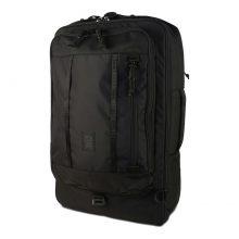 תיק יום - Travel Bag 30L - topo