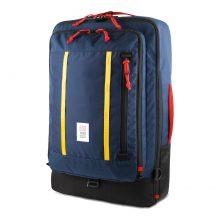 תיק יום - Travel Bag 40L - topo