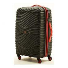 מזוודה - Snowtracks 24 - Swiss Bags