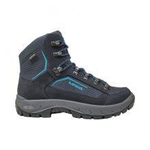 נעליים לנשים - Klondex Evo GTX Ws - Lowa