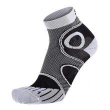 גרביים לספורט - Advanced Short - eightsox