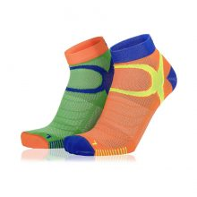 גרביים לספורט (שני זוגות) - Color 3 - eightsox